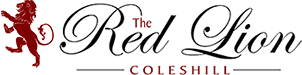 the-red-lion-coleshill